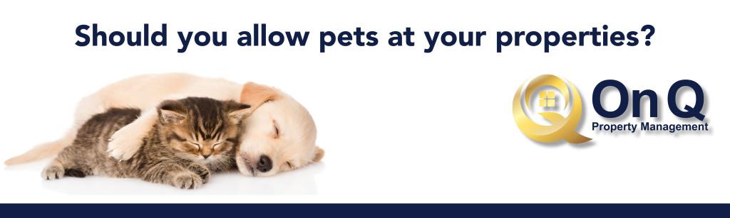 Pets-Graphic_V2-1024x307