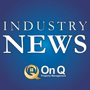 Industry-News_v1-300x300