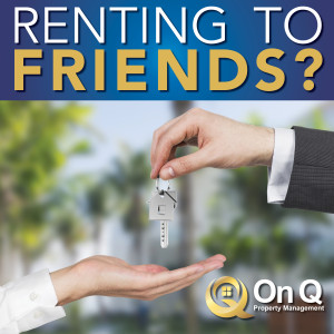 Renting-to-friends_V1-300x300