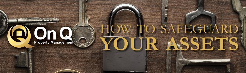 Safeguard-Your-Assets_V1