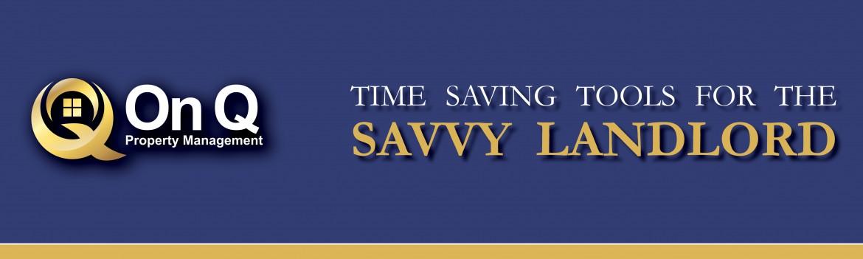 Time-Saving-Tools1