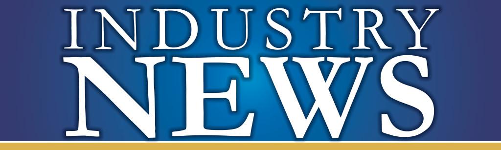 Industry-News-Banner_v1-1024x307