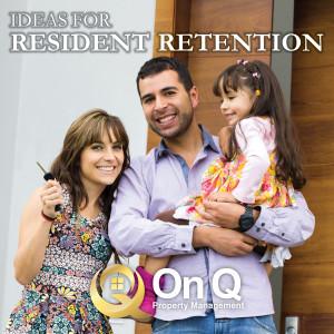 Resident-Retention-300x300