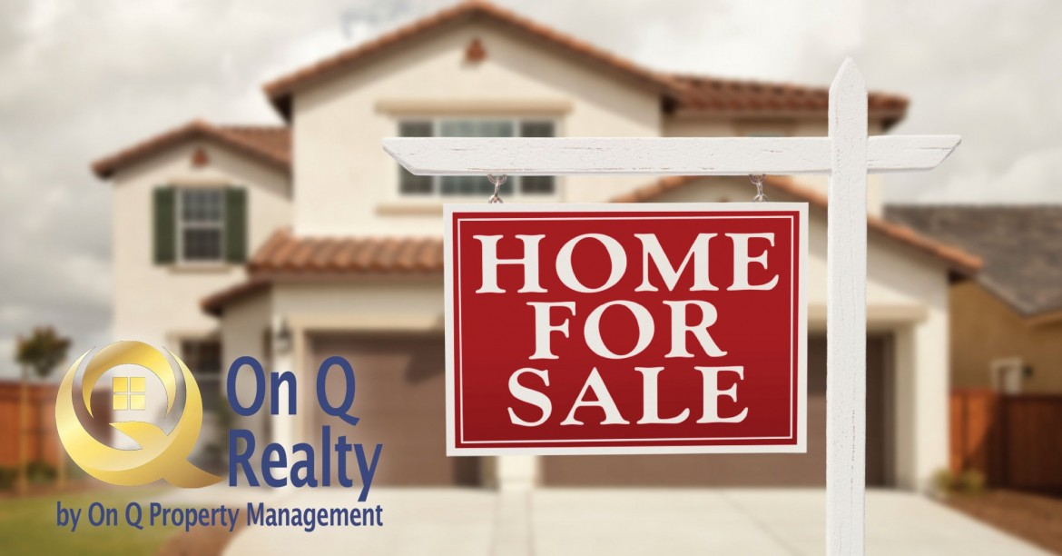 On-Q-Realty-graphic_v1