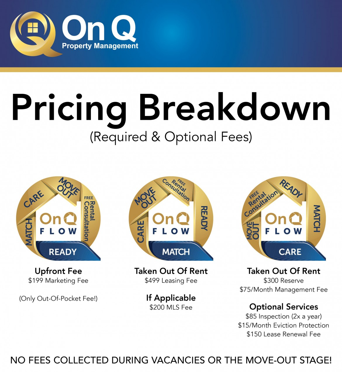 Pricing-Sheet_Graphic