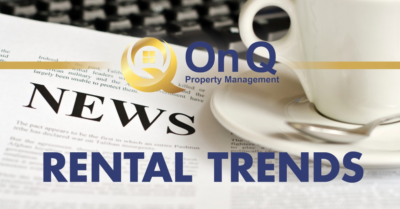 Rental-Trends-graphic_v1