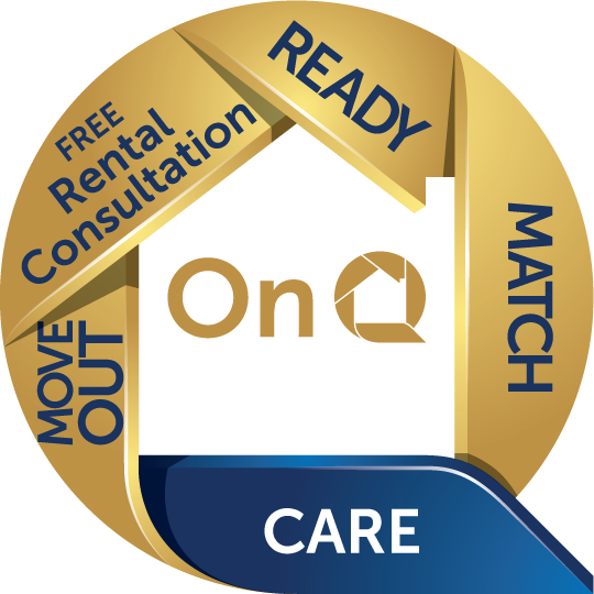 on-q-flow-care