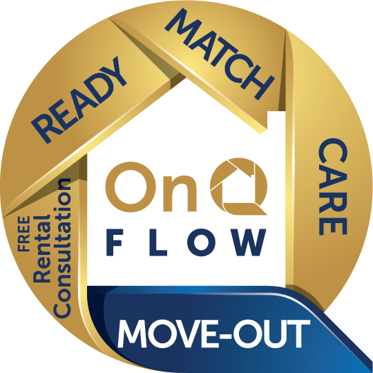 on-q-flow-move-out