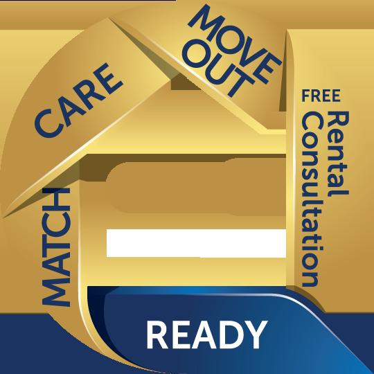 on-q-flow-ready