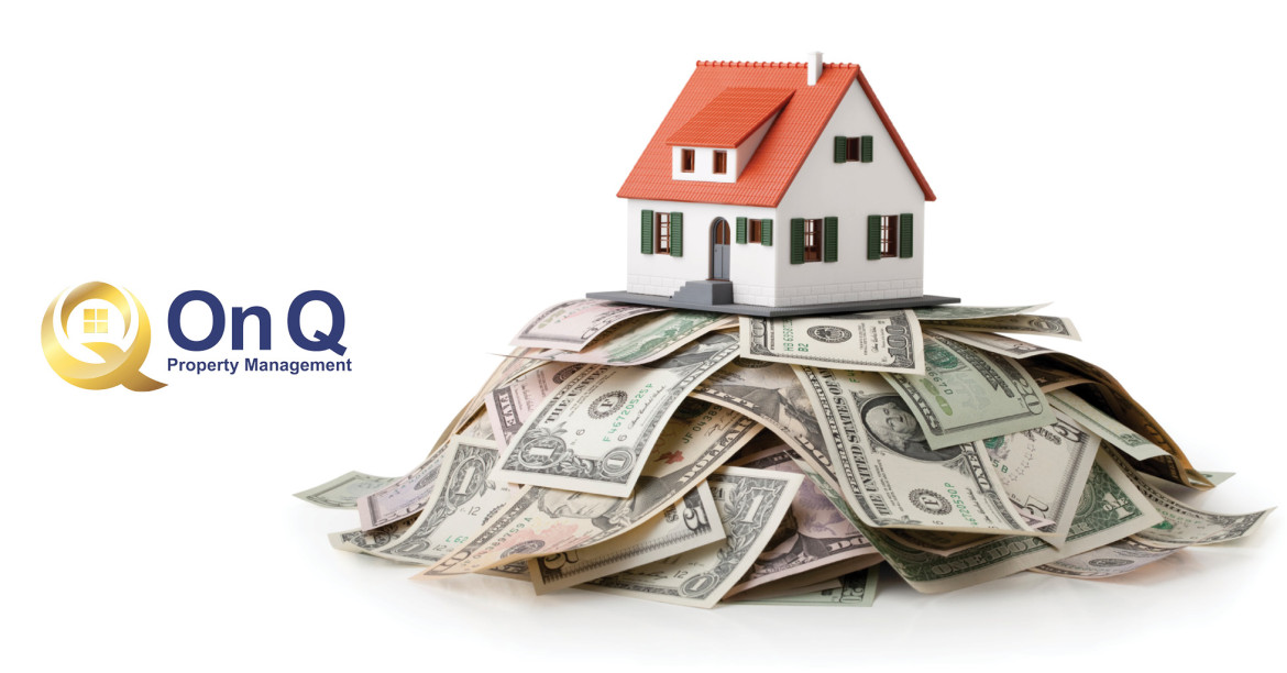 Investment Home
