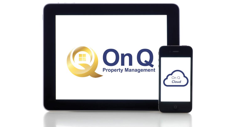 On Q Cloud Technology