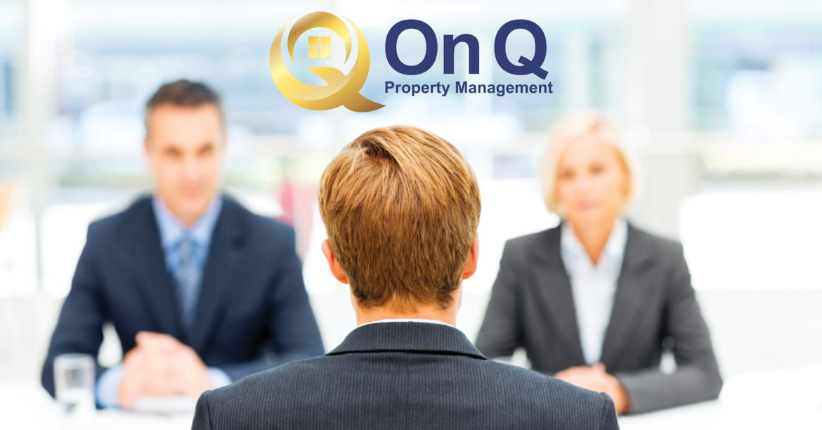 Eviction Proceedings with Property Manager