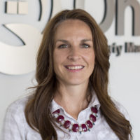 Rebeccah-Salesforce