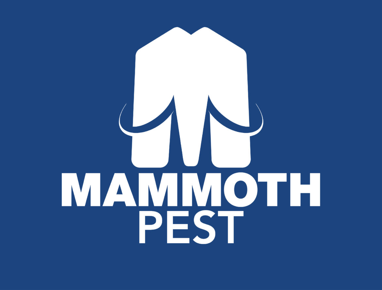 mammothperks-01